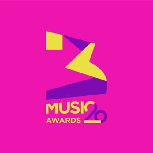 M.O.G Beatz crowned Producer of The Year at 3 Music Awards (2020) - Full List of Winners
