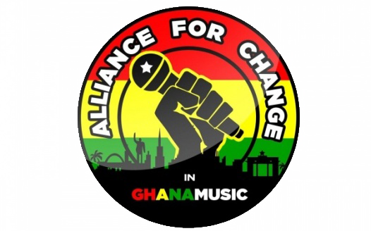 Sign Petition: Alliance For Change In Ghana Music Industry