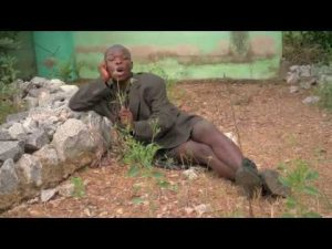 VIDEO: AY Poyoo - Gospel Video