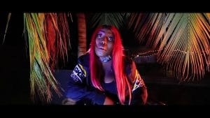 VIDEO Eno Barony – Argument Done