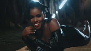 VIDEO: MzVee - Baddest Boss (feat. Mugeez)