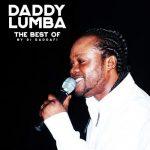 DJ Gaddafi - Best Of Daddy Lumba