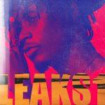 E.L - Leaks 1