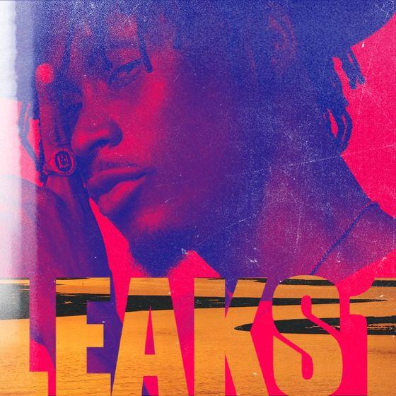 E.L – Leaks 1
