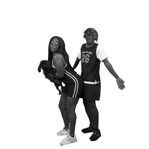Kofi Mole - Jiggy (#MoleMondays Ep. 15)