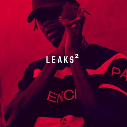 E.L – LEAKS 2 (EP)