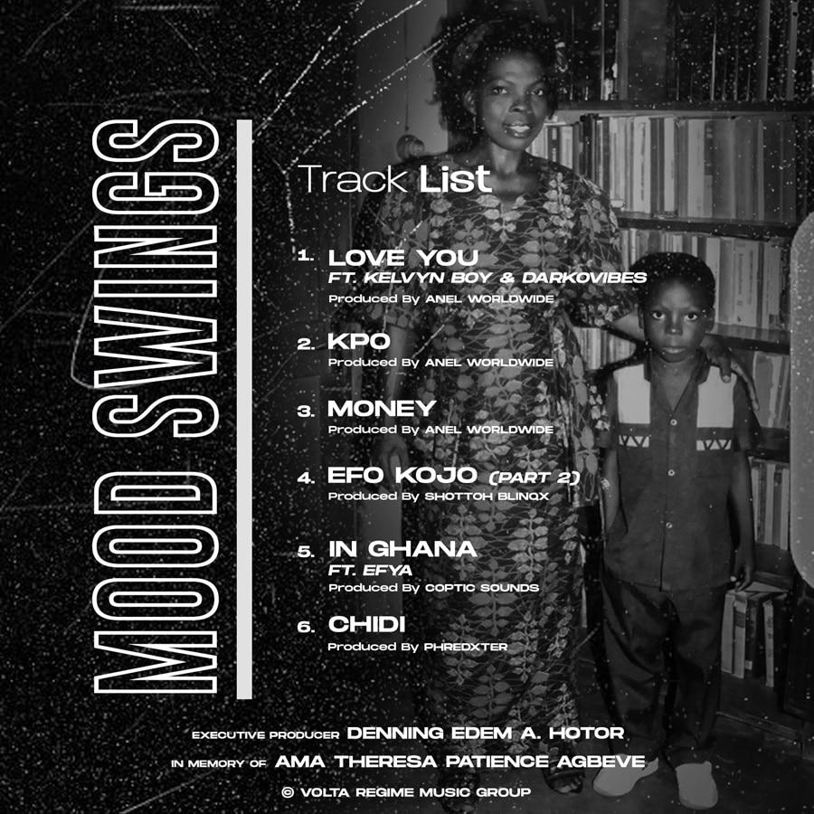 Edem-Mood-Swings-Album-Cover-Back-1