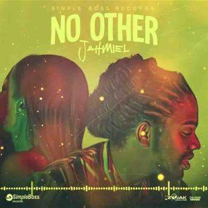 Jahmiel - No Other