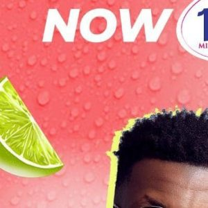 Kofi Kinaata Makes Takoradi Great Again With Another Milestone poster