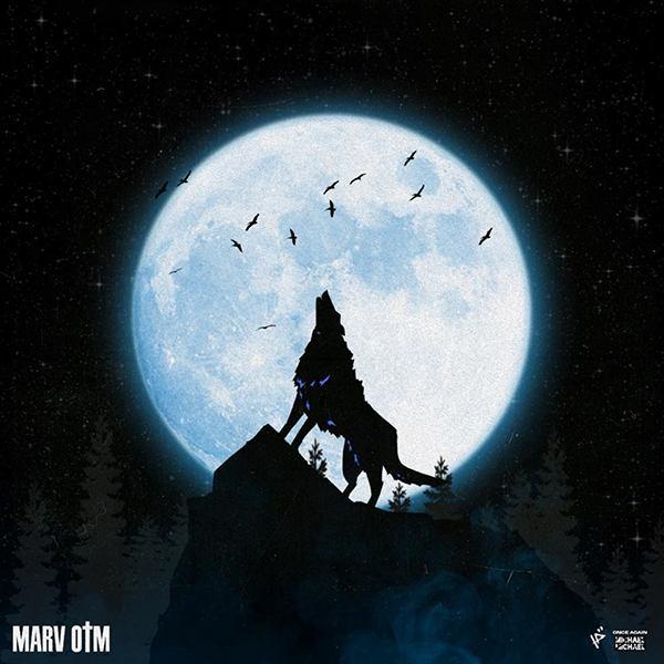 Marv OTM – Days Before Winter