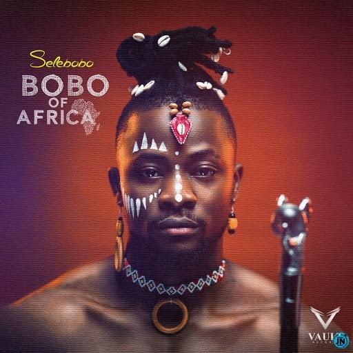 Selebobo – Take