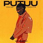 Stonebwoy - Putuu Freestyle (Pray) (Prod. By StreetBeatz)