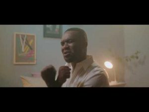 VIDEO: Joe Mettle - Yesu mo