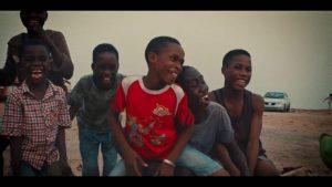 VIDEO: Kwaw Kese – Good Man (feat. Stonebwoy x Black Prophet)