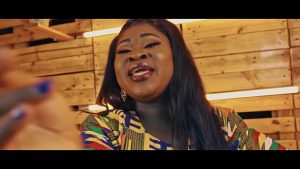 VIDEO: Natty Lee - Heartbeat (feat. Sista Afia)