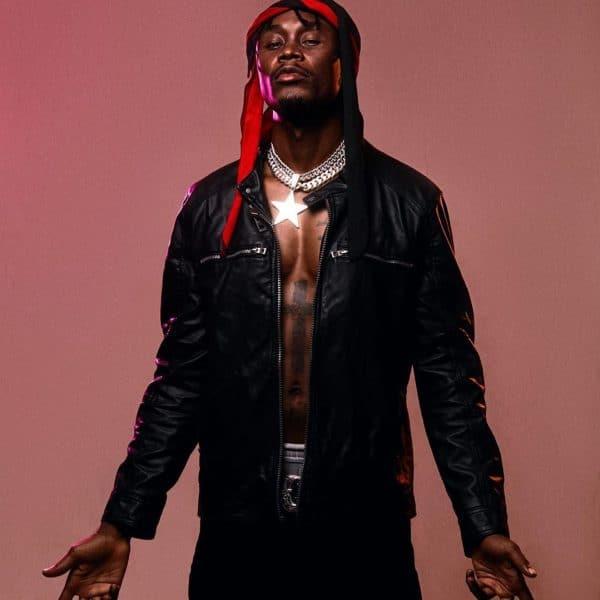 VIDEO: Rapper/Producer E.L, Announces Monthly Tape 'LEAKS'