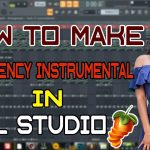 VIDEO: Richop Beatz Demonstrates How He Remade Wendy Shay's 'Emergency' Instrumental