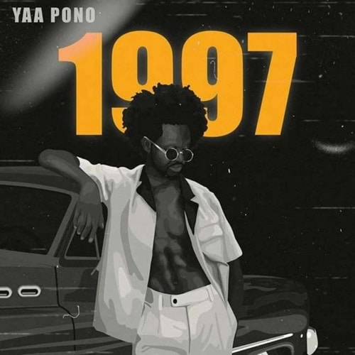 Yaa Pono – 1997 (Prod. By Dr Ray Beat)