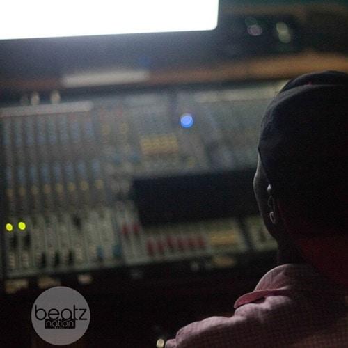 Instrumentals /Beats
