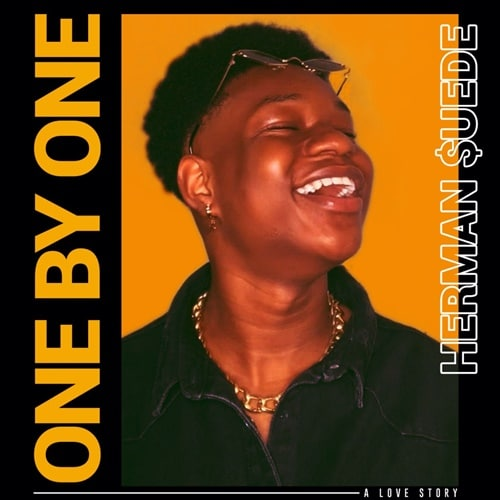 Herman Suede - One By One