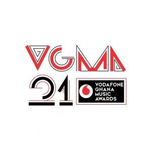 VGMA21 Full list of winners at the 2020 Vodafone Ghana Music Awards