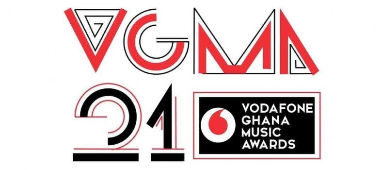 VGMA21: M.O.G Beatz Wins 'Producer of The Year' + Full list of winners at the 2020 Vodafone Ghana Music Awards