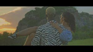 VIDEO: Darkovibes - Confirmed (feat. Kwesi Arthur, Joey B)