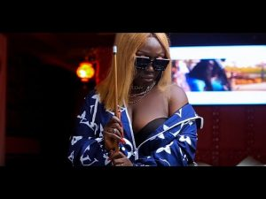 VIDEO: Eno Barony - Game of Thrones