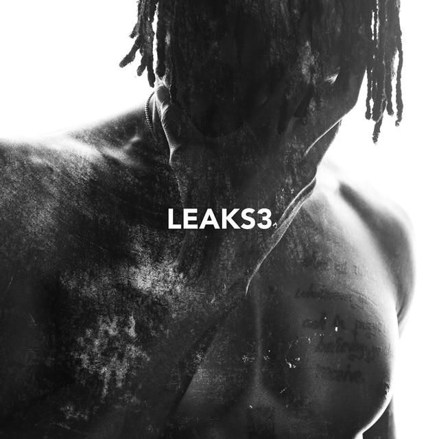 E.L – LEAKS 3