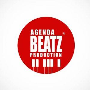FREE BEAT: Azonto Beat 2020 (Prod. By Agenda Beatz)