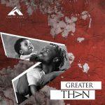 Fameye - Greater Than (Full Album)