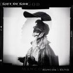 Mawcom X & Kuvie - Gift of God