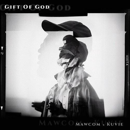 Mawcom X & Kuvie – Gift of God (EP)