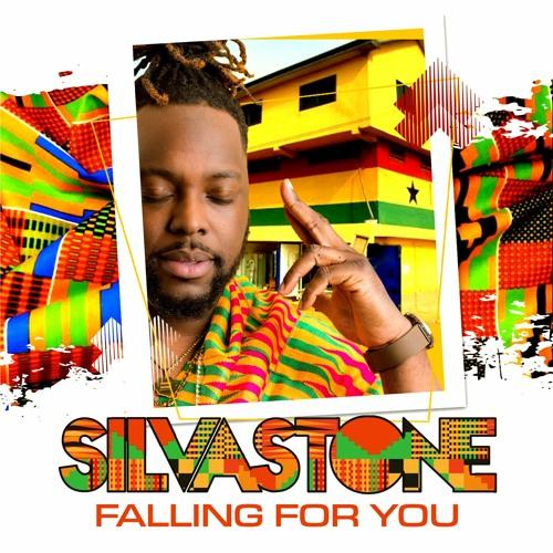SILVASTONE – Falling For You