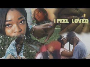 VIDEO: Klu - I Feel Loved