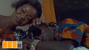 VIDEO: Patapaa - My Lady (feat. AY Poyoo)