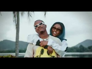 VIDEO: Queen Ayorkor - Bestie (feat. Kelvyn Boy)