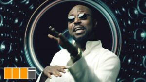 VIDEO: Yaa Pono - 1997