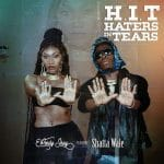 Wendy Shay – H.I.T. (feat. Shatta Wale) (Prod. By ParisBeatz)