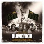 ZionFelix - Kumerica (feat. Reggie Rockstone, Lil Win, Amerado, YPee, Brenya,Yaa Jackson, Oseikrom Sikani, Phrimpong, Rap Fada, Phaize)
