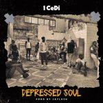 1 CeDi - Depressed Soul (Prod. By Jaylush)
