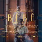 INSTRUMENTAL: MHD - Bebe (feat. Dadju) (ReProd. By OpkayBeatz_TMP)