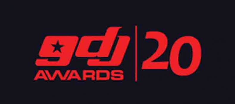 Full List Of Winners at Ghana DJ Awards 2020