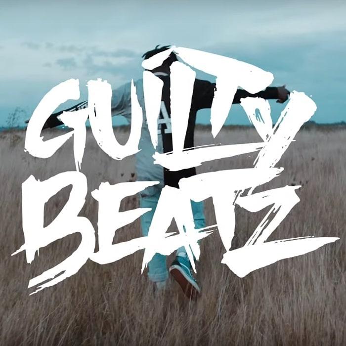 GuiltyBeatz – Outside with GuiltyBeatz Episode 1 (London)