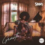 Sefa – Growth (ALBUM)