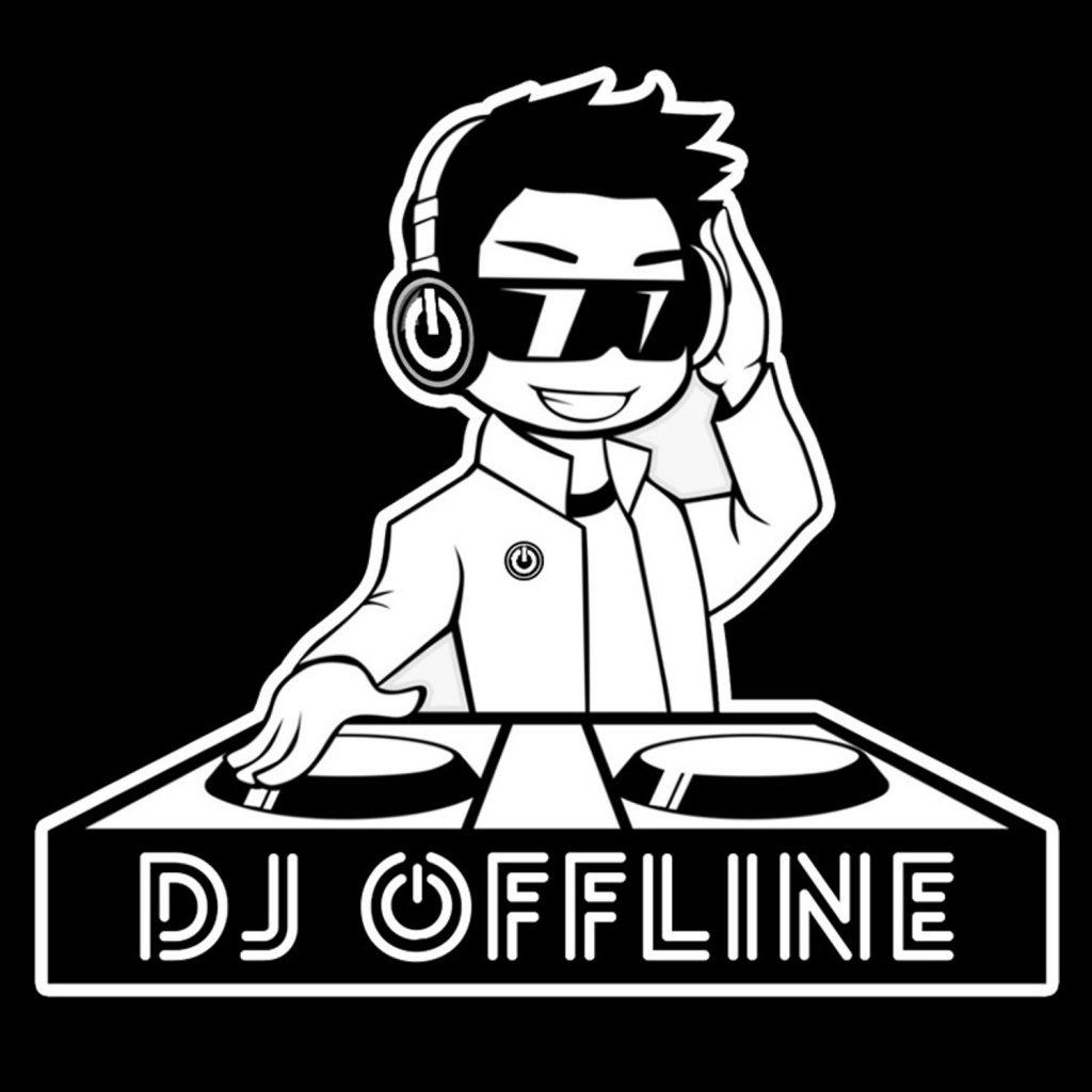 DJ Offline – Hip Life 2020 (Mood) Mix