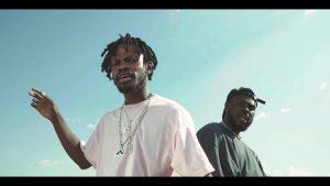 VIDEO: AmakyeTheRapper & Fameye - Twa To So