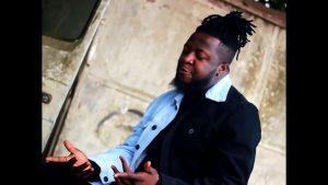 VIDEO: Guru Nkz - Get Up (feat. Fameye)