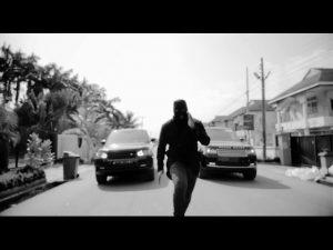 VIDEO: Medikal - Street Code