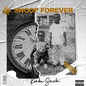 kweku smoke snoop forever